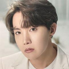 Jung Ho-seok Image