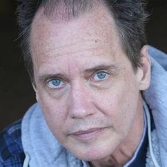 Doug Kruse Image