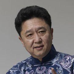 Qian Yu Image