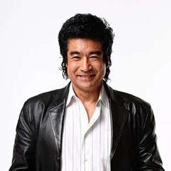 Hiroshi Fujioka Image