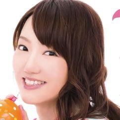 Kana Asumi Image