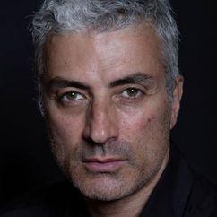 Fabrizio Brienza Image