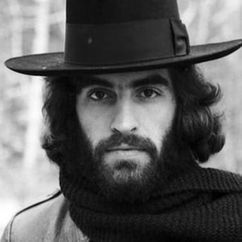 Richard Manuel Image