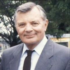 Peer Schmidt Image