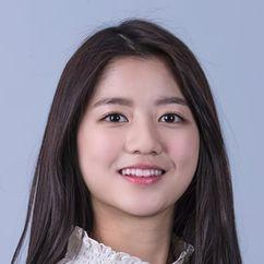 Kim Hyun-soo Image