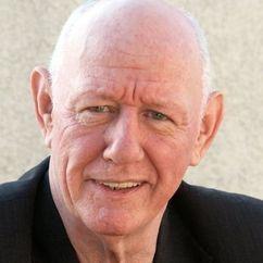 Michael O'Hagan Image