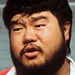 Sze Kai-Keung Image