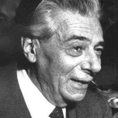 Aldo Silvani Image