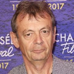 Pierre Lemaitre Image