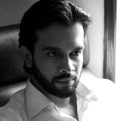 Imran Aslam Image