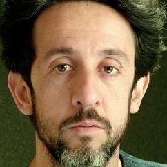 Francesco Guzzo Image