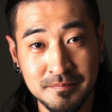 Ryota Takeuchi Image