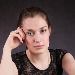 Viktoriya Korlyakova Image