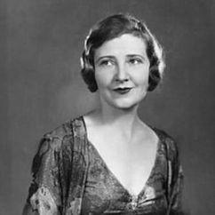 Margaret Campbell Image
