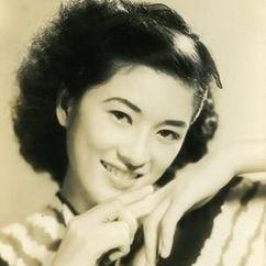 Yôko Sugi Image