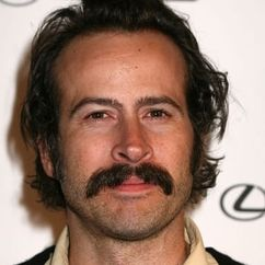 Jason Lee Image