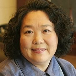 Yang Hee-Kyung Image