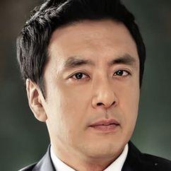 Kim Seung-woo Image