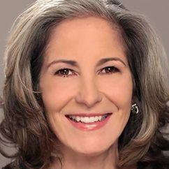 Ann Talman Image