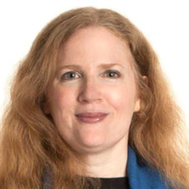 Suzanne Collins Image