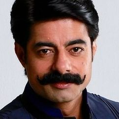 Sushant Singh Image