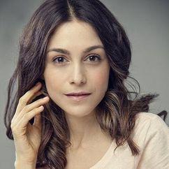 Sara Martín Image
