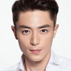 Wallace Huo Image