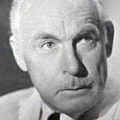Roy Gordon Image