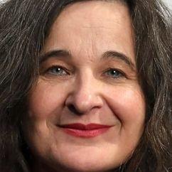Maria Hofstätter Image