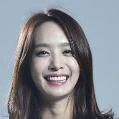 Park Jung-ah Image