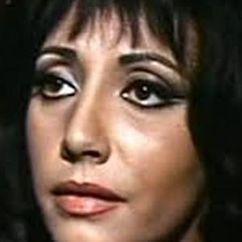 Marisa Traversi Image