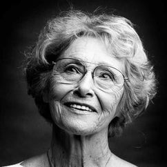 Renata Ulmanski Image