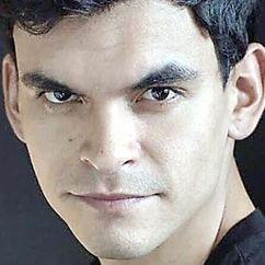 Juan Camilo Castillo Image
