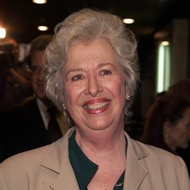 Polly Holliday Image