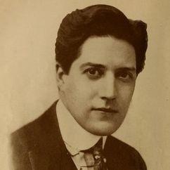 Carlyle Blackwell Image
