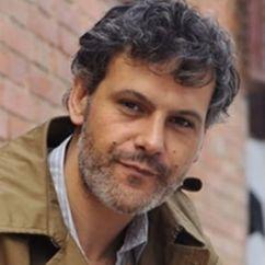 Roberto Enríquez Image