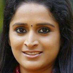 Surabhi Lakshmi Image
