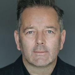 James Doherty Image