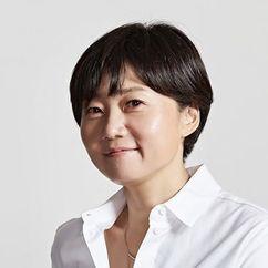 Lee Kyoung-mi Image