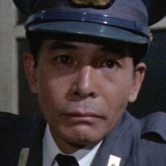 Yasuhisa Tsutsumi Image