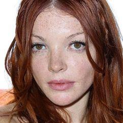 Nicole LaLiberte Image