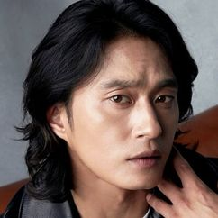 Kim Sung-kyu Image