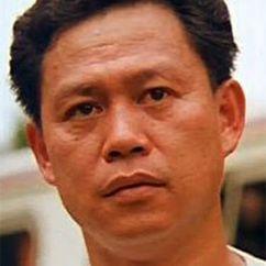 Nam Yin Image