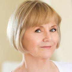 Brenda Matthews Image