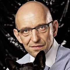 Janusz Chabior Image