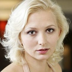 Tatiana Ouliankina Image