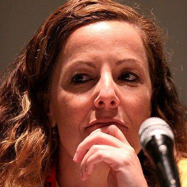 Pam Brady Image