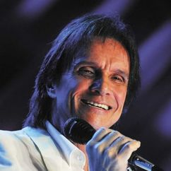 Roberto Carlos Image
