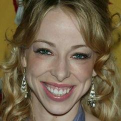 Lacey Kohl Image