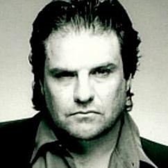 Craig Vincent Image